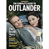 The Complete Guide to Outlander: The Inside Story