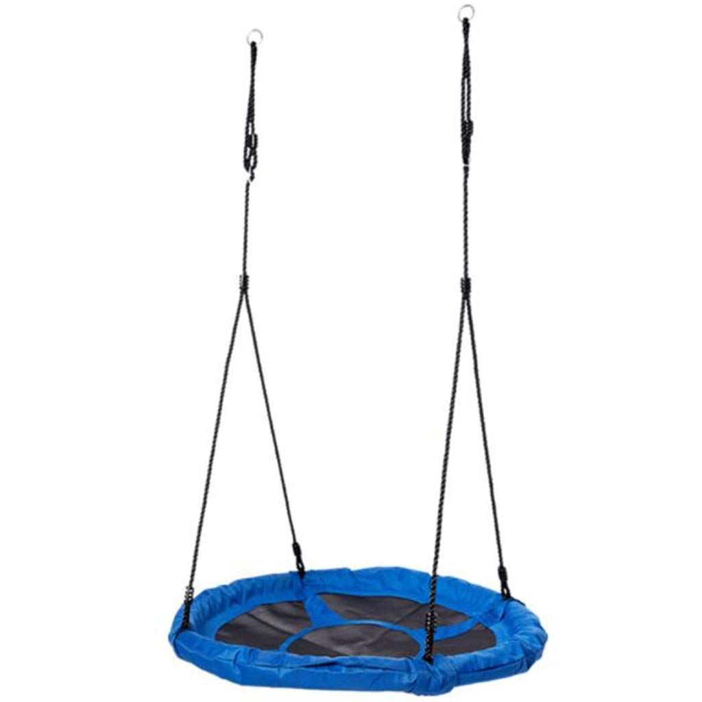 Gym1 Indoor Swing Package