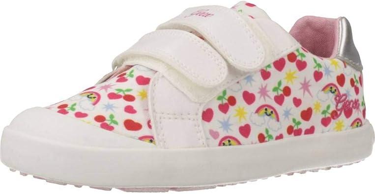 Agnes Gray añadir Impotencia  Primigi Scarpa Primi Passi Bambina Zapatillas para Niñas Para niñas  Primeros pasos