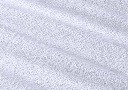 Premium Hypoallergenic Waterproof Mattress Protectors