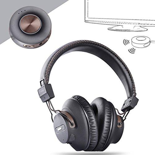 Digital Audio Sender - 5