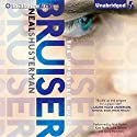 Bruiser Audiobook by Neal Shusterman Narrated by Nick Podehl, Kate Rudd, Luke Daniels, Laura Hamilton