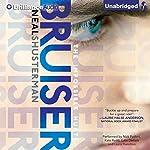 Bruiser | Neal Shusterman