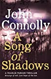 A Song of Shadows: A Charlie Parker Thriller: 13