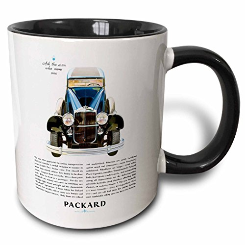 3drose-vintage-packard-motor-company-advertising-poster-two-tone-black-mug-11-oz-black-white