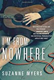 Image of I'm from Nowhere