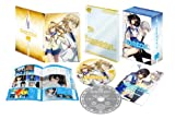 Anime - Strike The Blood 2 (BD+CD) [Japan LTD BD] 10004-50789