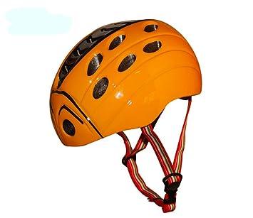 PEIYU Specialized Children Bike Patinaje Sobre Ruedas Casco Respirable Con Seguridad Ajustable Sport Lightweight Para Niño
