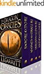 The Dragon Oracles: Omnibus Edition (...