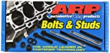 ARP 2565701 4-Bolt Main Stud for 4.6L 4 Valve with Windage Tray Modular Ford