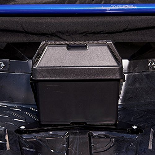 16-18 YAMAHA YXZ1000R: Genuine Yamaha Accessories Second for sale  Delivered anywhere in USA