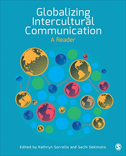 Download Globalizing Intercultural Communication: A Reader Pdf