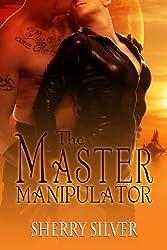 The Master Manipulator