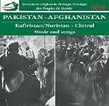 Chants & Musiques De Pakistan & Afghanistan by Chants & Musiques De Pakistan & Afg (2007-07-10?