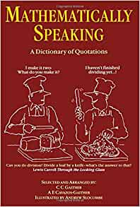 speaking mathematically Speaking mathematically - download as powerpoint presentation (ppt), pdf file (pdf), text file (txt) or view presentation slides online.