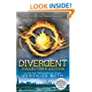 Divergent Collector's Edition (Divergent Series-Collector's Edition Book 1)