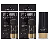Ambiance Dry Shampoo Blond - Best Reviews Guide