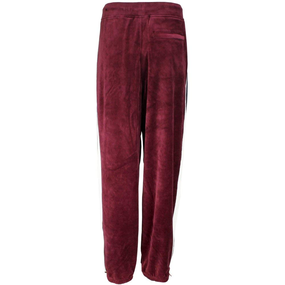 3fd6bc85f63d PUMA Womens Velour Track Pants at Amazon Women s Clothing store
