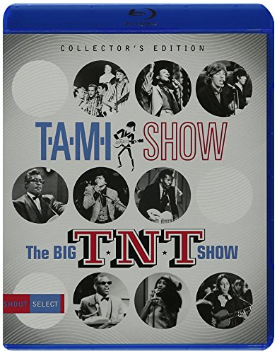 tami-show-the-big-tnt-show-blu-ray