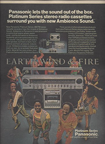 promotional-1979-vintageprint-ad-with-earth-wind-fire-for-panasonic-stereos