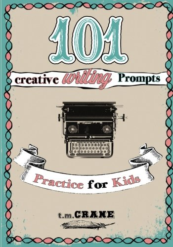writing for kids - 9