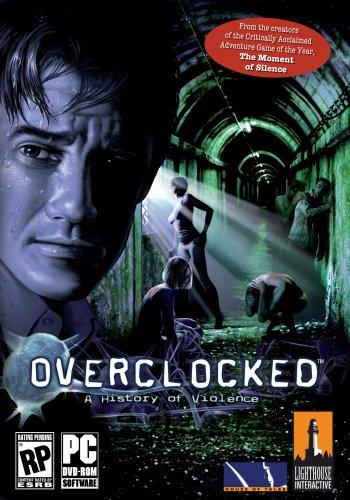 Overclocked - PC ()