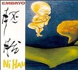Ni Hau by Embryo