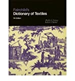 img - for [(Fairchild's Dictionary of Textiles )] [Author: Phyllis G. Tortora] [Mar-2009] book / textbook / text book