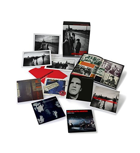 Lloyd Cole And The Commotions - Collected Recordings 1983-1989 By Lloyd Cole And The Commotions - Zortam Music