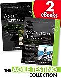 The Agile Testing Collection: The Agile Testi Coll ePub_1 (Addison-Wesley Signature Series (Cohn))