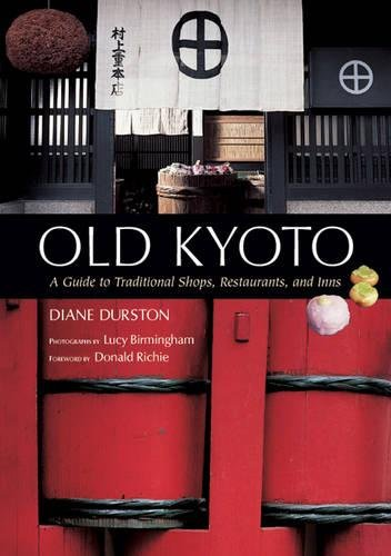 old-kyoto-the-updated-guide-to-traditional-shops-restaurants-and-inns