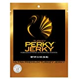 Perky Jerky 2Oz Bag