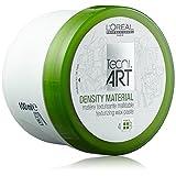 Professionnel Tecni.Art Play Ball Density Material - 100ml/3.4oz