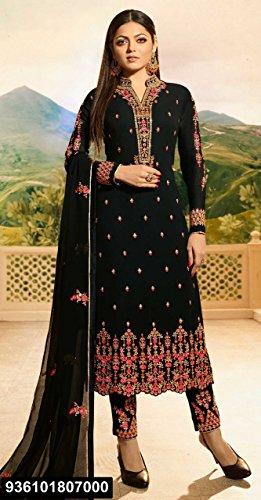 tradizionale 2642 da abito saree saree usura abiti etnico abito costume partito vestito abito da casual vestito dritto partito donna personalizzato con sposa partito sexy indossare etnico ZCTqwEx40