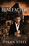 The Benefactor (Sacrisvita Book 12)
