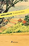 El campo del alfarero par Andrea Camilleri
