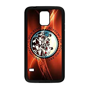 NFL CF Cell Phone Case for Samsung Galaxy S4