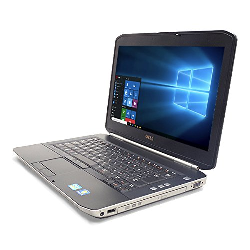 2019激安通販 ノートパソコン 中古 B07C28QYGK DELL 4GBメモリ Latitude E5420 Core i5 4GBメモリ 14インチ 14インチ DVDマルチ Windows10 MicrosoftOffice2013 B07C28QYGK, ツクイマチ:80c3fe6c --- arianechie.dominiotemporario.com