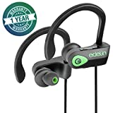 Wireless Headphones For Sport