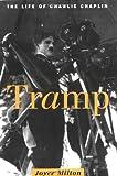 Tramp, Joyce Milton, 0306808315