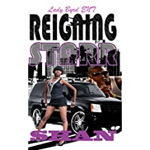 Reigning Starr