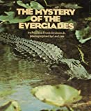 The Mystery of the Everglades, Ada Graham and Frank Graham, 0394823184