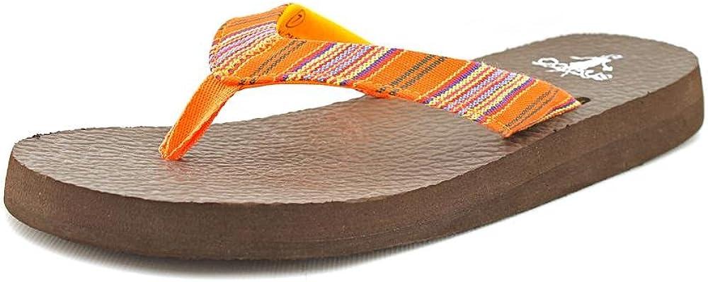 Corkys Exercise Women's Shoe