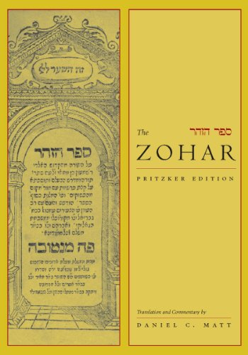 The-Zohar-Pritzker-Edition-Volume-Six