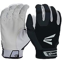 New 2015 Easton Baseball/Softball Batting Gloves (8 Youth/Adult Sizes)