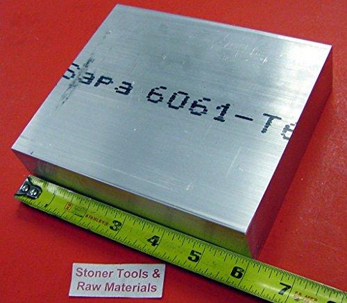 metal bar stock - 5