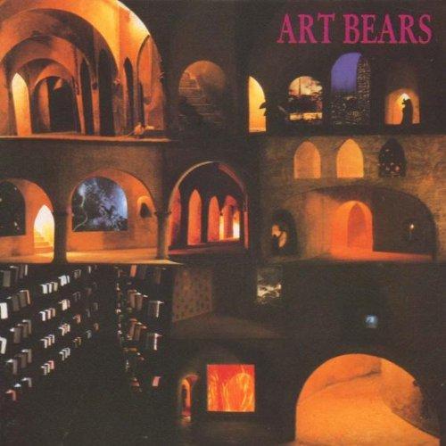 art bears - 5