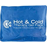 Hot & Cold Reusable Gel Pack, 11