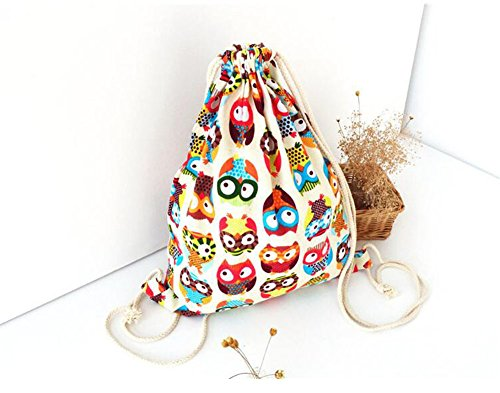 sac sac sac Qingsun Qingsun Qingsun Qingsun sac Qingsun sac Qingsun fwn645q