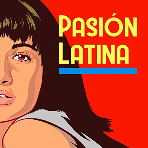 Las 20 Poderosas (USA) by Banda Pequeños Musical on Amazon Music - Amazon.com